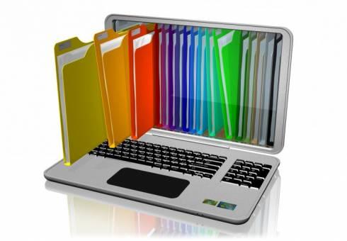 Digitale Verwaltung betrieblicher Altersvorsorge