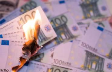 VL - Sie könnten Ihr Geld auch direkt verbrennen
